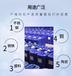 天津高效除垢劑成分