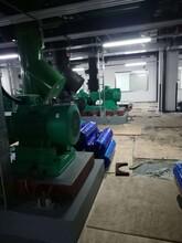 容城防水机房保温工程放心省心图片