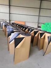 乌海橡塑管价格实惠,橡塑施工图片