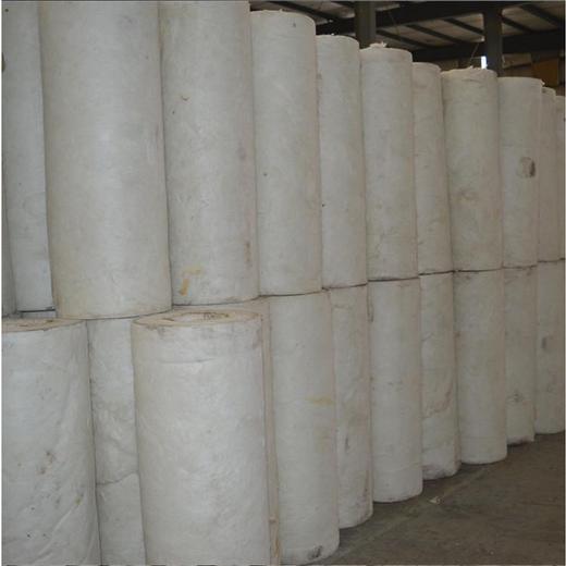 内蒙古变启环保硅酸铝管,复合硅酸盐