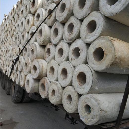 乌兰察布硅酸铝管,硅酸盐板