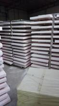 葫芦岛环保硅酸盐板图片