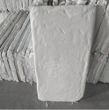 呼和浩特優質硅酸鹽板施工,泡沫石棉圖片