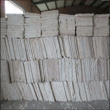 乌兰察布防水硅酸盐板价格图片