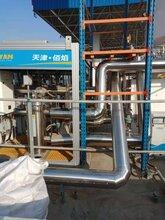 上海进口保冷施工厂家直销,深冷保温施工图片