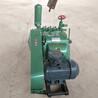 厂家直销BW250泥浆泵卧式往复活塞泵污水排污泵注浆泵