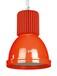 超市生鮮燈LED工程照明燈具批發河南飛利浦照明總經銷