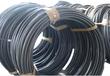 SUS447J1不銹鋼線材30Cr-2Mo研磨棒上海寶鋼