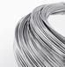 高韌性耐熱鋼材料,棒材,線材,扁條,退火盤絲,異形線、