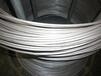 0Cr17Ni7Al彈簧鋼絲631不銹鋼線材半奧氏體沉淀硬化不銹鋼