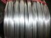 SHU660-A286冷鐓線材GH2132汽車緊固件1.498高溫合金絲
