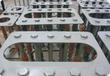 廠家加工定制預埋件立柱預埋預埋鋼板熱鍍鋅預埋