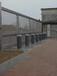 岳阳升降柱价格升降柱安装技术升降柱LZ101升降柱