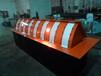 贵州路障机机场路障机通八洲LA4530路障机液压路障机