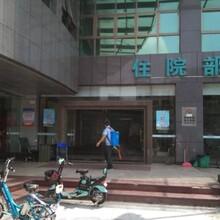 寮步镇消杀工程服务价格图片