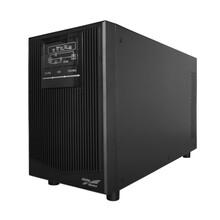 科華UPS電源YTR1103L科華UPS不間斷電源3KVA2400W外接電池圖片