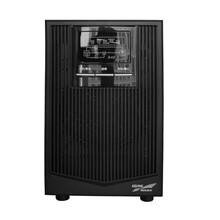 科華UPS電源YTR1106L科華UPS在線式6KVA4800W不間斷電源圖片