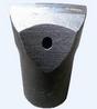 礦用283032一字型風鉆頭千王品牌廠家直供質量