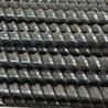 礦用2838干濕式煤鉆桿麻花螺旋鉆桿千王品牌