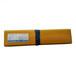 A102/308/304不銹鋼焊條2.5mm焊條3.2mm/4.0mm/302/402/385電焊條