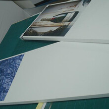油畫布噴繪公司圖片