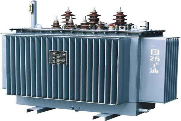 雅安电厂变压器回收-回收变压器