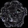 MetraSCAN杩涘彛3D鎵弿浠�3D鍏夊鎵弿浠笁缁存壂鎻忔姤浠�