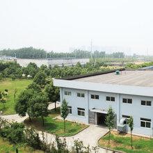 奥扎格雷82571-53-7原料厂家图片
