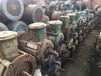 盤龍區廢舊電纜電線電瓶回收