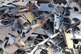 峨山廢舊金屬回收服務