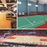 榆林运动地板销售服务商专为运动场地开发