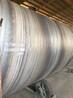 螺旋钢管防腐钢管厂家-沧州友发管道装备有限公司