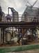 牡丹江蒸发器生产商