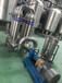 益陽蒸發器生產