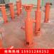 廠家養雞場絞龍抽糞泵加長桿立式排污泵支持定制型號