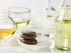 洗護發香精洗發水專用香精香波香精