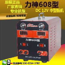 变压器是逆变器主要元件严格检测选用图片