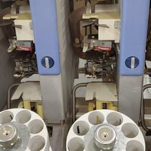 唐山回收二手自络机图片