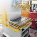 數控單柱液壓機400噸精密油壓機