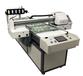 莆田地区厂家直销小型t恤打印机四工位双喷头卫衣定制数码印花机