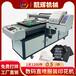 南平地区童装个性定制数码印花机小型双喷头白彩同出t恤打印机