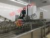10噸片冰機大型片冰機工業片冰機化工廠片冰機食品廠片冰機