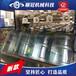 桶裝水灌裝機礦泉水生產線大桶純凈水廠灌裝設備