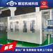 三合一旋轉式灌裝機CGF3L-20L大桶水灌裝設備