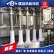 灌裝生產線果汁灌裝設備飲料生產線茶飲料熱灌裝機