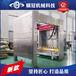 桶裝水龍門碼垛機大桶水生產線全自動碼垛