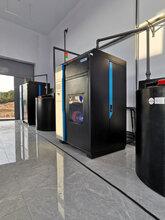 恩施次氯酸钠发生器优质服务,高效次氯酸钠发生器图片