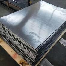 銀川防輻射鉛板供應廠家-吳忠醫用鉛板施工圖片
