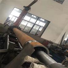 揚州不銹鋼缸筒加工廠家歡迎來電咨詢圖片