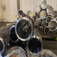 懷柔不銹鋼絎磨管薄壁絎磨管市場報價圖片